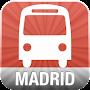 Urban Step - Madrid