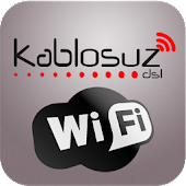 KablosuzDSL