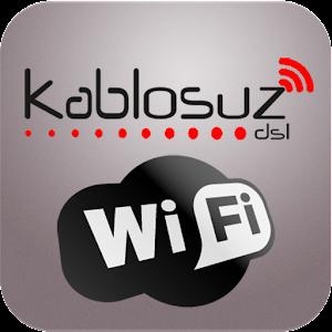Download App KablosuzDSL - iPhone App