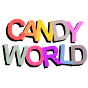 Candyworld APK