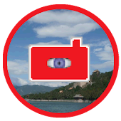 Overlay Camera (Full Version)