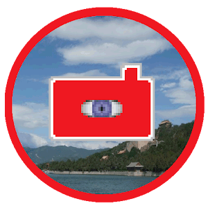 Overlay Camera (Full Version) download