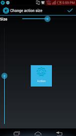 AntTek Quick Settings Pro Screenshot 8