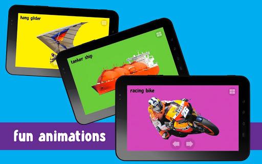 玩教育App|赤ちゃん100台免費|APP試玩