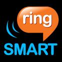 스마트링 – 무료 UCC컬러링/레터링 icon