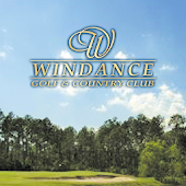 Windance Golf & Country Club