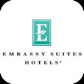 Embassy Suites Austin