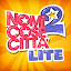 Nomi Cose Città 2 ONLINE Lite APK for Blackberry