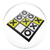 Tic Tac Toe Unlimited with AI