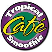 Tropical Smoothie Cafe-Cola SC