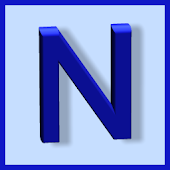 Lefebure NTRIP Client