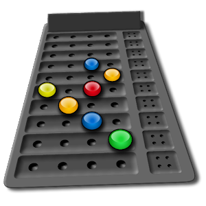 Color Code Free for PC and MAC