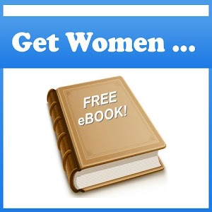 How to Get Women ? for Android