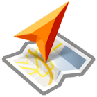Skywatch icon