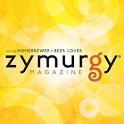 Zymurgy Magazine icon