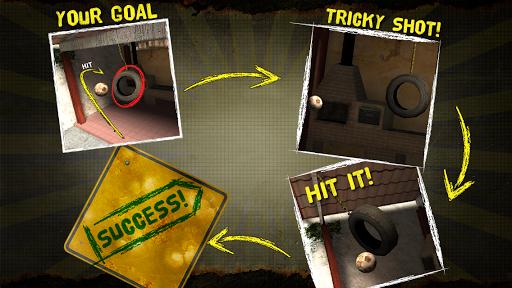 玩體育競技App|Tricky Shot 足球 Football Soccer免費|APP試玩