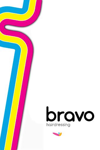 Bravo Hair