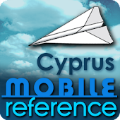 Cyprus - Travel Guide