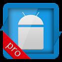[루팅]JumpLoader Pro(점프로더) icon