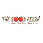 The Good Pizza icon