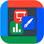 Hancom Office APK icon
