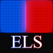 ELS Police Light 1.3 Icon