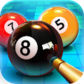 Pool Ball King 1.2.20 icon