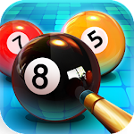Pool Ball King 1.2.20 Apk