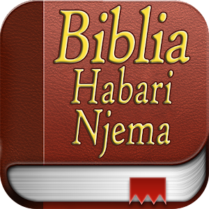 Audio Biblia Takatifu Kiswahili Free Windows Phone App Market