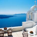 希臘代購小舖