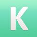 シフトカイゴ〜介護福祉士・ケアマネ・介護士シフト管理表アプリ