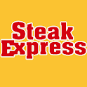 Steak Express logo