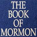 ● Book of Mormon PRO ● logo