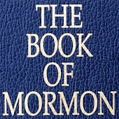 Book of Mormon ● PRO
