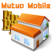 App Mortgage Loan Calculator APK for Kindle