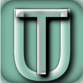 App UofT class planner APK for Windows Phone