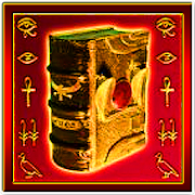 Game Book Of Ra Deluxe Slot APK for Windows Phone