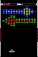 Screenshot of Smash Ball free