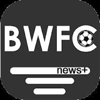 Wanderers News+