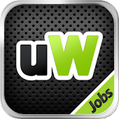 uWorkin - Search 100,000+ Jobs