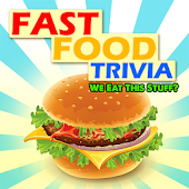 Shocking Fast Food Trivia