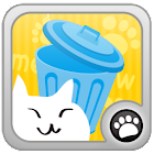 Cat's Clear icon