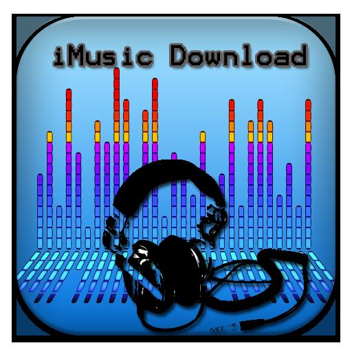 iMusic Downloader