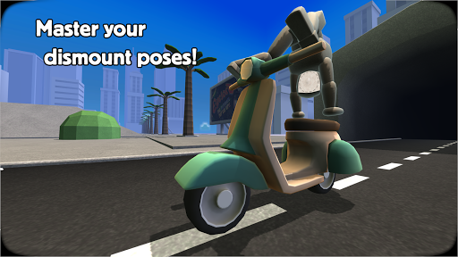 Turbo Dismount™ 1.32.0 screenshots 1