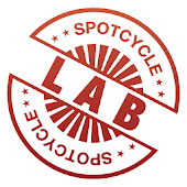 Spotcycle Lab