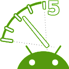 Cdroid Industrial icon