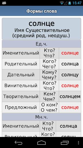 【免費書籍App】Standard Russisch-APP點子