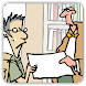 CartoonStock Search & Share