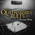 The Queensberry Rules logo