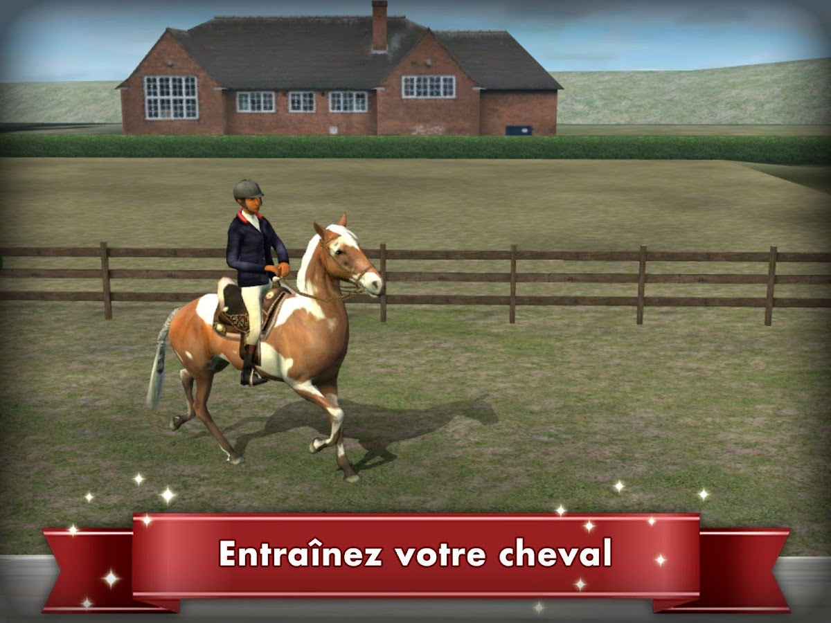google horse game nfl game books